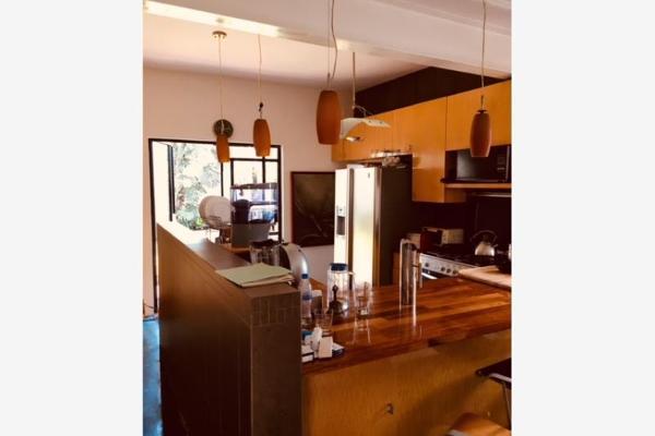 Foto de casa en venta en  , churubusco country club, coyoacán, df / cdmx, 5353343 No. 13