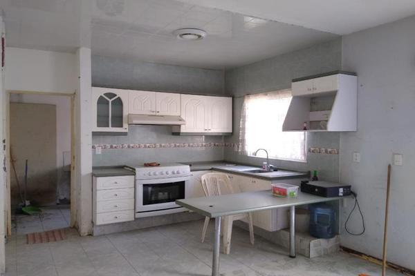 Foto de casa en venta en cibeles 15, villa del real, tecámac, méxico, 0 No. 02