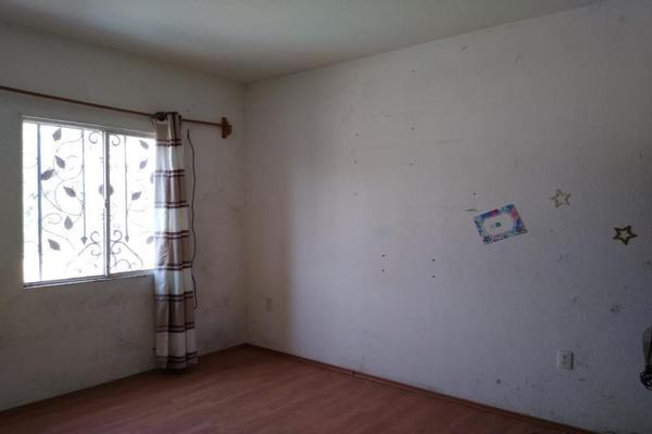 Foto de casa en venta en cibeles 15, villa del real, tecámac, méxico, 0 No. 03
