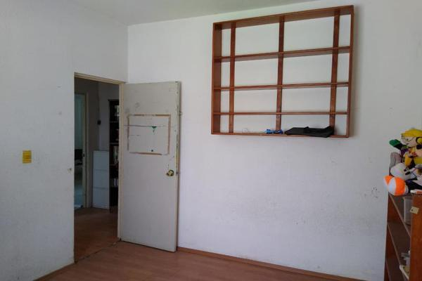 Foto de casa en venta en cibeles 15, villa del real, tecámac, méxico, 0 No. 05