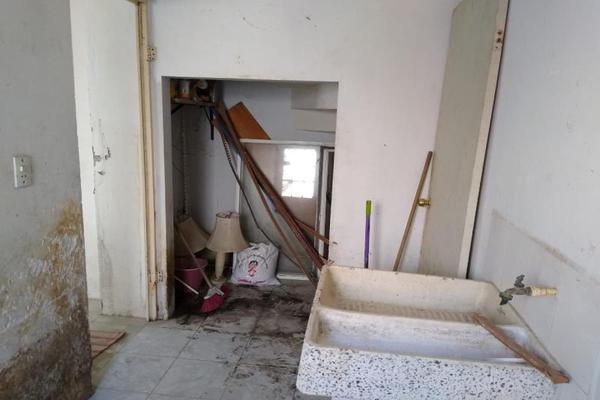 Foto de casa en venta en cibeles 15, villa del real, tecámac, méxico, 0 No. 06