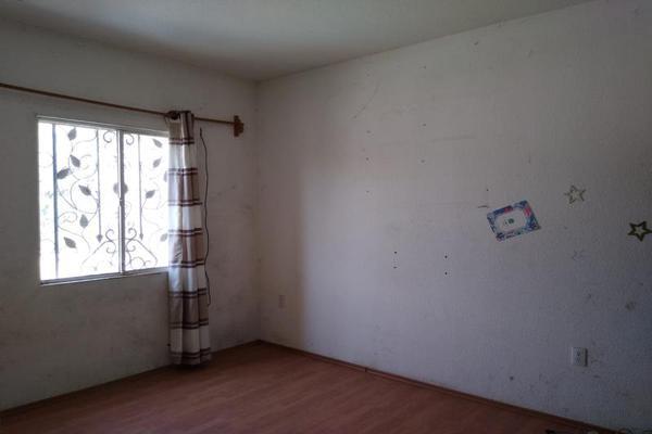 Foto de casa en venta en cibeles 15, villa del real, tecámac, méxico, 0 No. 07