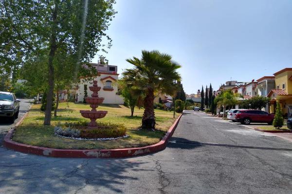 Foto de casa en venta en cibeles 15, villa del real, tecámac, méxico, 0 No. 08