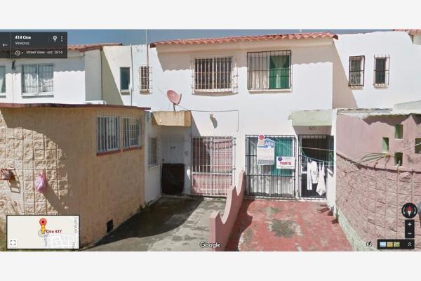 Foto de casa en venta en cica 427, geovillas los pinos ii, veracruz, veracruz de ignacio de la llave, 3071374 No. 05