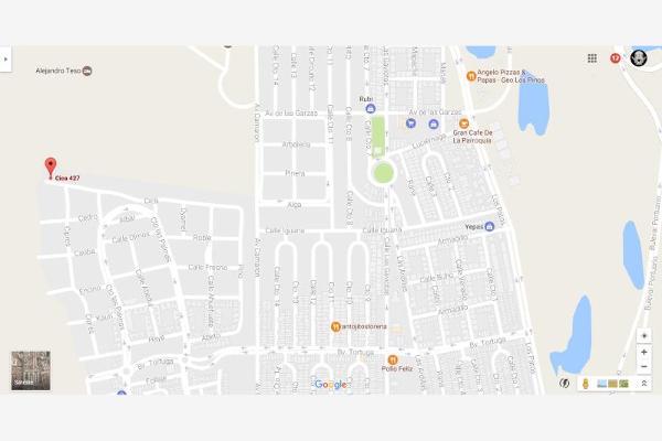 Foto de casa en venta en cica 427, geovillas los pinos ii, veracruz, veracruz de ignacio de la llave, 3071374 No. 06