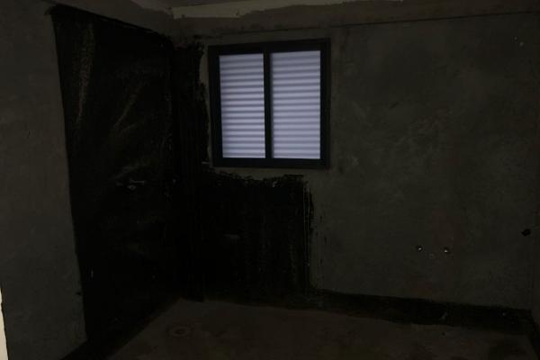 Foto de departamento en venta en ciceron , polanco i sección, miguel hidalgo, df / cdmx, 13449071 No. 10
