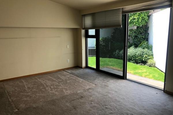 Foto de casa en venta en ciclon , jardines del pedregal, álvaro obregón, df / cdmx, 8680351 No. 08