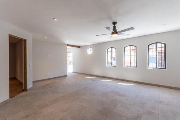 Foto de casa en venta en cielito lindo , guadalupe, san miguel de allende, guanajuato, 6166156 No. 02