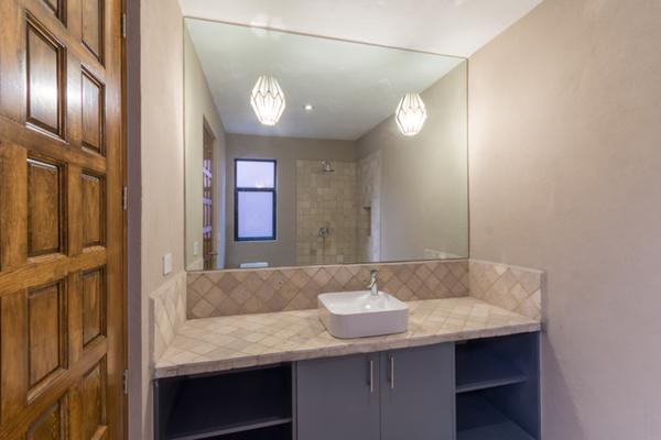 Foto de casa en venta en cielito lindo , guadalupe, san miguel de allende, guanajuato, 6166156 No. 04