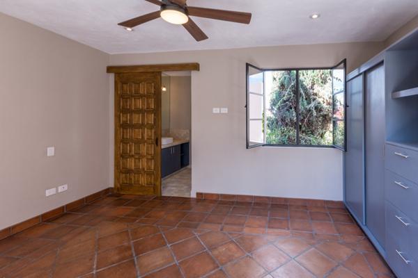 Foto de casa en venta en cielito lindo , guadalupe, san miguel de allende, guanajuato, 6166156 No. 07