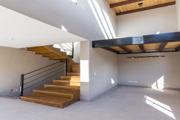 Foto de casa en venta en cielito lindo , guadalupe, san miguel de allende, guanajuato, 6166156 No. 13
