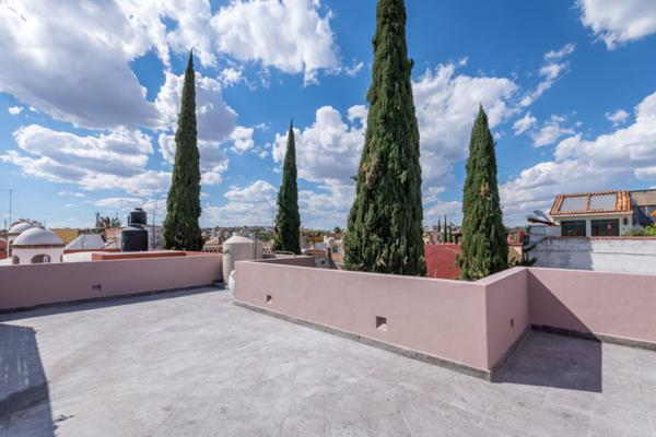 Foto de casa en venta en cielito lindo , guadalupe, san miguel de allende, guanajuato, 6166156 No. 15