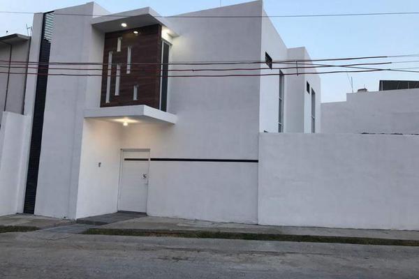Foto de casa en renta en cielo 678, la herradura, tuxtla gutiérrez, chiapas, 13292425 No. 02
