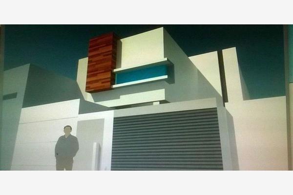 Foto de casa en renta en cielo 678, la herradura, tuxtla gutiérrez, chiapas, 13292425 No. 03
