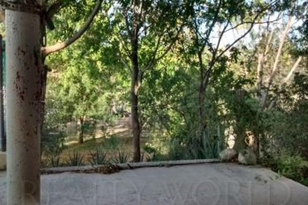 Foto de rancho en venta en  , ciénega de flores centro, ciénega de flores, nuevo león, 3594291 No. 07
