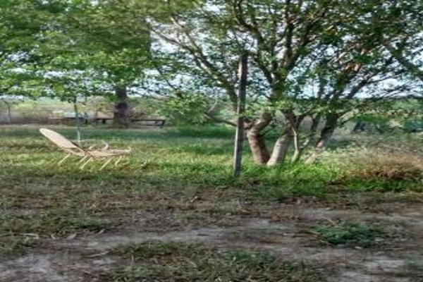 Foto de rancho en venta en  , ciénega de flores centro, ciénega de flores, nuevo león, 3594291 No. 08
