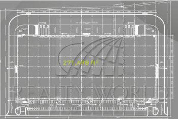 Foto de nave industrial en renta en  , ciénega de flores centro, ciénega de flores, nuevo león, 7918142 No. 03