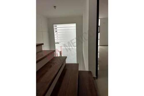 Foto de casa en venta en cieneguillas , residencial el refugio, querétaro, querétaro, 5934315 No. 06