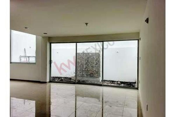 Foto de casa en venta en cieneguillas , residencial el refugio, querétaro, querétaro, 5934315 No. 09