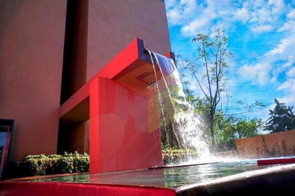 Foto de departamento en venta en cienfuegos 1077, lindavista norte, gustavo a. madero, df / cdmx, 8870401 No. 03