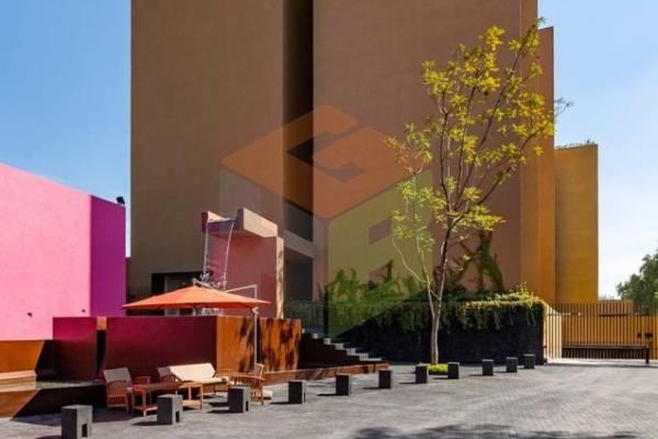 Foto de departamento en venta en cienfuegos 1077, lindavista norte, gustavo a. madero, df / cdmx, 8870401 No. 06