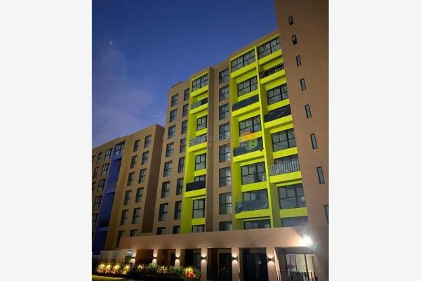 Foto de departamento en renta en cienfuegos 1077, residencial zacatenco, gustavo a. madero, df / cdmx, 0 No. 01