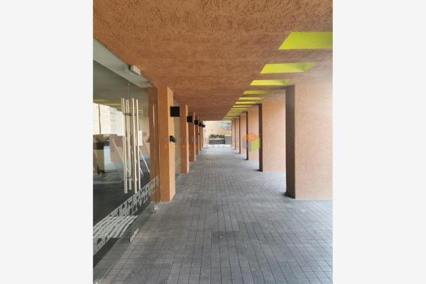 Foto de departamento en renta en cienfuegos 1077, residencial zacatenco, gustavo a. madero, df / cdmx, 0 No. 04