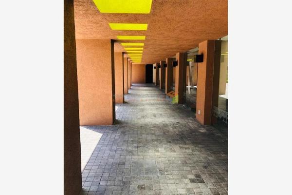 Foto de departamento en renta en cienfuegos 1077, residencial zacatenco, gustavo a. madero, df / cdmx, 0 No. 06