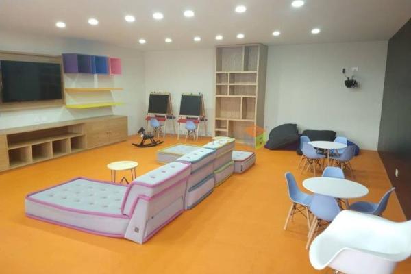 Foto de departamento en renta en cienfuegos 1077, residencial zacatenco, gustavo a. madero, df / cdmx, 0 No. 08