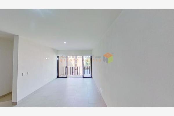 Foto de departamento en renta en cienfuegos 1077, residencial zacatenco, gustavo a. madero, df / cdmx, 0 No. 09