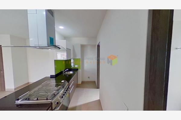 Foto de departamento en renta en cienfuegos 1077, residencial zacatenco, gustavo a. madero, df / cdmx, 0 No. 12