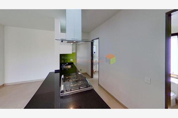 Foto de departamento en renta en cienfuegos 1077, residencial zacatenco, gustavo a. madero, df / cdmx, 0 No. 13