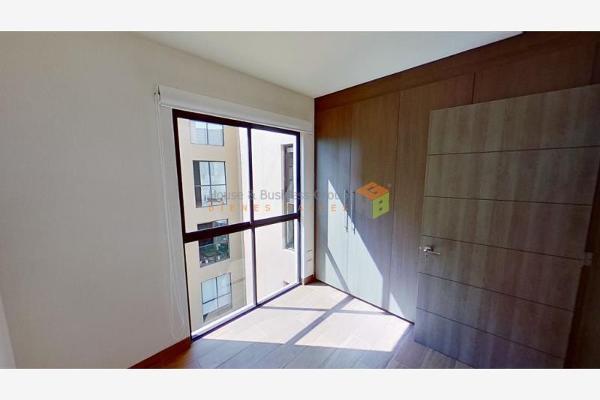 Foto de departamento en renta en cienfuegos 1077, residencial zacatenco, gustavo a. madero, df / cdmx, 0 No. 16
