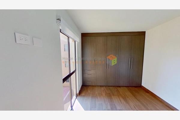 Foto de departamento en renta en cienfuegos 1077, residencial zacatenco, gustavo a. madero, df / cdmx, 0 No. 15