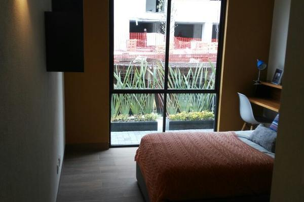 Foto de departamento en venta en cienfuegos , lindavista norte, gustavo a. madero, distrito federal, 0 No. 09