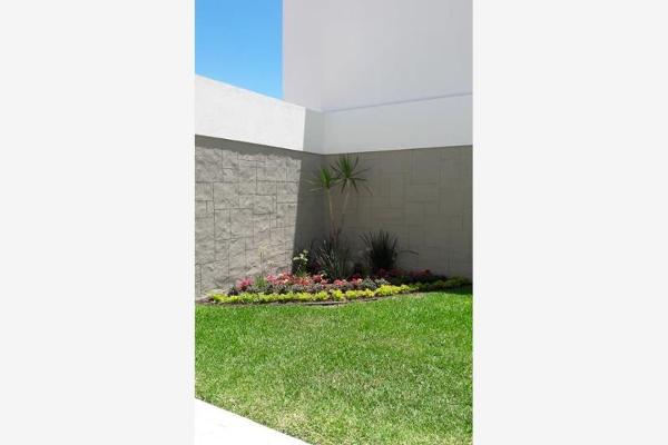 Foto de casa en venta en ciervo palma real 1, fraccionamiento lagos, torreón, coahuila de zaragoza, 5353648 No. 02