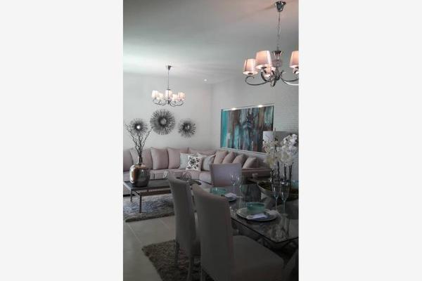 Foto de casa en venta en ciervo palma real 1, fraccionamiento lagos, torreón, coahuila de zaragoza, 5353648 No. 06