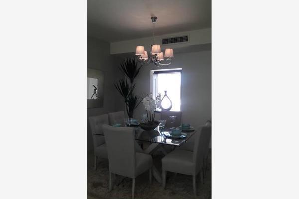 Foto de casa en venta en ciervo palma real 1, fraccionamiento lagos, torreón, coahuila de zaragoza, 5353648 No. 07