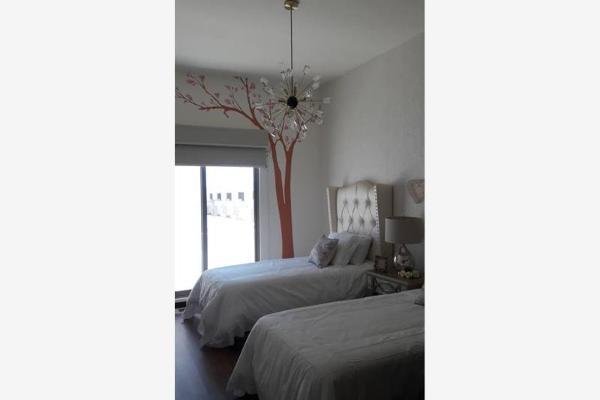 Foto de casa en venta en ciervo palma real 1, fraccionamiento lagos, torreón, coahuila de zaragoza, 5353648 No. 09