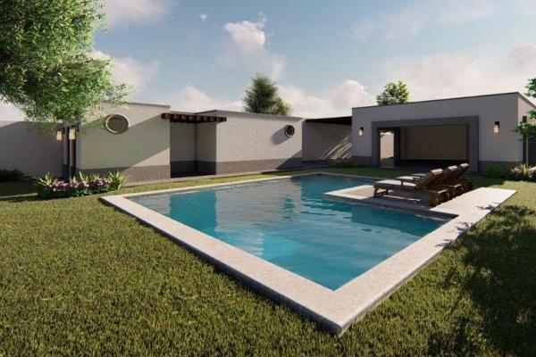 Foto de casa en venta en ciervos 105, los viñedos, torreón, coahuila de zaragoza, 5879587 No. 01
