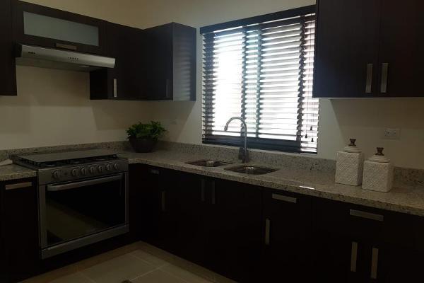 Foto de casa en venta en ciervos 105, los viñedos, torreón, coahuila de zaragoza, 5879587 No. 05
