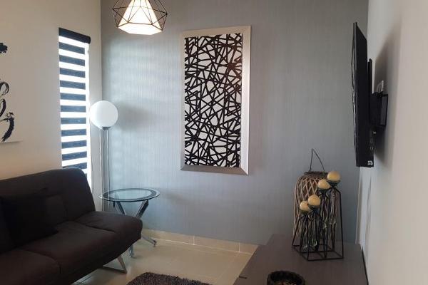 Foto de casa en venta en ciervos 105, los viñedos, torreón, coahuila de zaragoza, 5879587 No. 07