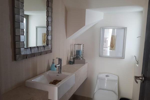 Foto de casa en venta en ciervos 105, los viñedos, torreón, coahuila de zaragoza, 5879587 No. 12
