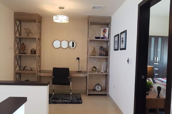 Foto de casa en venta en ciervos 105, los viñedos, torreón, coahuila de zaragoza, 5879587 No. 15