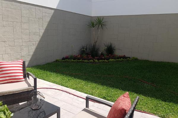 Foto de casa en venta en ciervos 105, los viñedos, torreón, coahuila de zaragoza, 5879587 No. 16