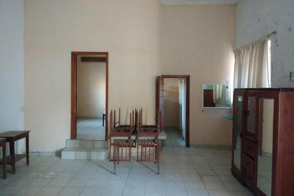 Foto de terreno habitacional en venta en  , cihuatlán centro, cihuatlán, jalisco, 2657895 No. 04