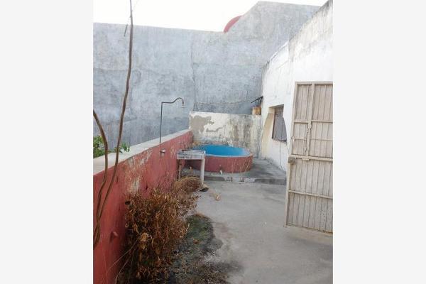 Foto de terreno habitacional en venta en  , cihuatlán centro, cihuatlán, jalisco, 2657895 No. 08