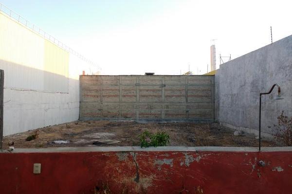 Foto de terreno habitacional en venta en  , cihuatlán centro, cihuatlán, jalisco, 2657895 No. 09