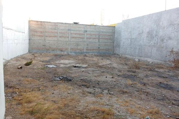 Foto de terreno habitacional en venta en  , cihuatlán centro, cihuatlán, jalisco, 2657895 No. 10