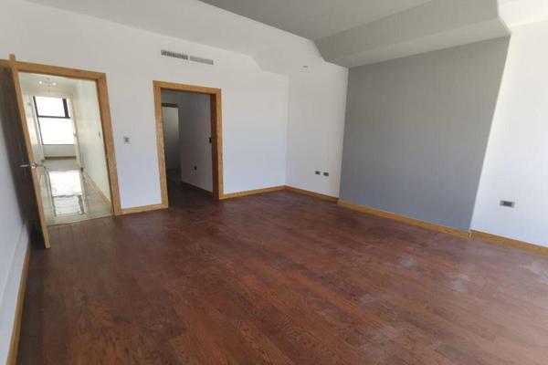 Foto de casa en venta en cima 00, cima de la cantera, chihuahua, chihuahua, 7474295 No. 03